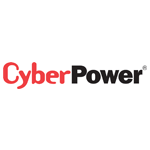 CyberPower UPS Power Systems
