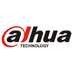 Dahua Security Surveillance Cameras
