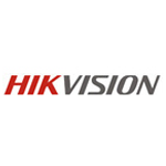 Hikvision USA Security Surveillance Cameras