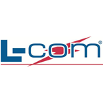 L-Com Industrial Enclosures