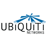 Ubiquiti UBNT Wireless WiFi Switch Router Gateway PoE
