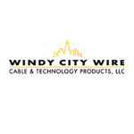 Windy City Wire CAT5e Cable Plenum Riser Shielded CMX CMP CMR